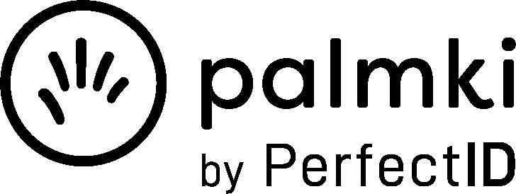 Palmki